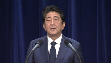 【速報】安倍首相が記者会見 「北方領土」日ロ会談の内容は?