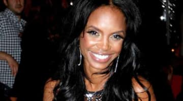 Kim Porter, Actress & Sean Combs Former Longtime Girlfriend, Dies At 47