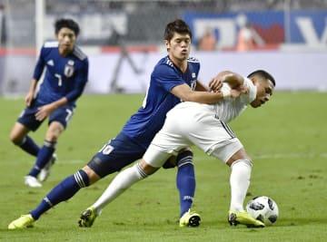 Soccer Sakai
