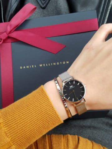 1万円台から手に入る! 彼女へのクリスマスギフトにおすすめなカジュアル腕時計まとめ
