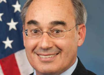 GOP Rep. Bruce Poliquin loses Maine House race vs. Democrat Jared Golden