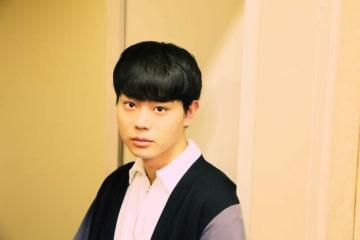 俳優・歌手・ラジオパーソナリティーとマルチに活躍する菅田将暉 - 写真:中村嘉昭