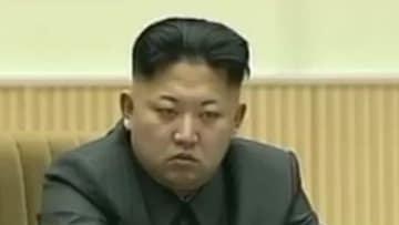 「日本とEUに人権論じる資格ない」北朝鮮、国連決議に反発