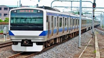 JR常磐線大甕駅リニューアル一部供用開始