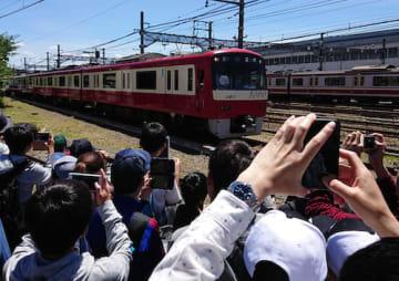 """""""鉄道ファン""""が激怒!テレ朝『モーニングショー』の炎上商法とは"""