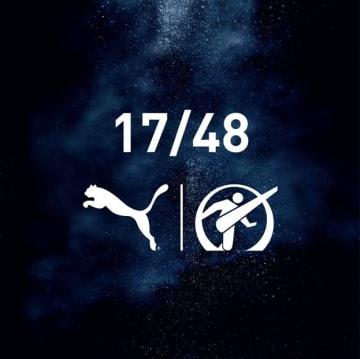 第97回全国高校サッカー選手権大会 全国大会の舞台に立つ17校のプーマ®着用高校が決定