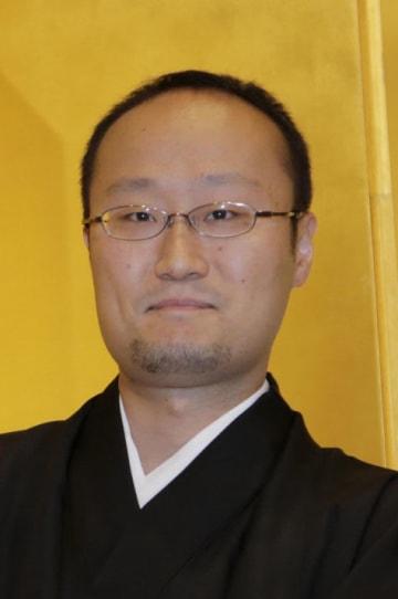 渡辺明棋王