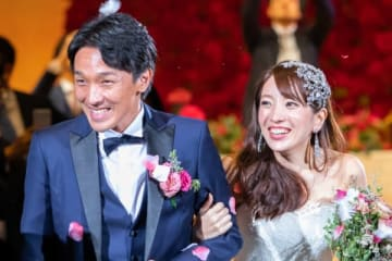ステージ3乳がん…日本テレビ記者が闘病10年で変えた未来