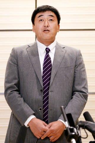 楽天、西武・浅村に背番3 初入団交渉で4年20億円提示か