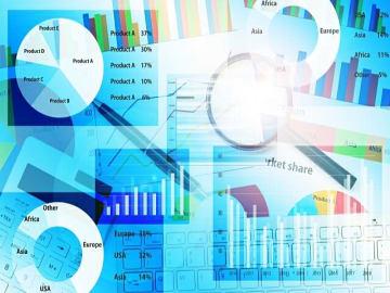 テラデータが「データとアナリティクスに関する企業調査」の結果を公表。アナリティクス技術が複雑すぎる74%、従業員の利用/理解は困難42%。データサイエンティストの不足が主要因。