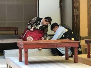 10月の訪韓中国人旅行客は前年同期比35%増、日本人客も60.7%増―韓国メディア