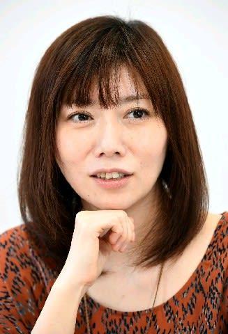柴田淳の今 赤裸々に 新盤「ブライニクル」 人生の深みも感じる10曲