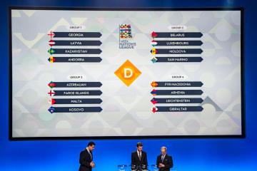 ヨーロッパで台風の目となるチームは?