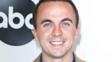 Frankie Muniz's House Floods After His Cat Accidentally Turns On Faucet
