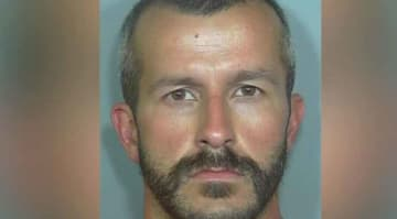 Chris Watts' Triple Murder Trial: Father Sentenced To Life In Prison After Grisly Details Emerge