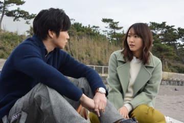 連続ドラマ「獣になれない私たち」第7話のシーンカット=日本テレビ提供