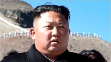 「軍国主義の終着点は完全な破滅」北朝鮮紙、安倍政権の改憲非難
