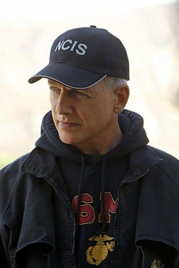 『NCIS』マーク・ハーモンが手掛ける新作ドラマの製作が始動! どんなシリーズに!?