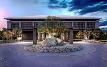 宮古島にプライベートプール付きのホテル 2019年5月開業へ