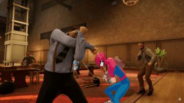 『Marvel's Spider-Man』DLC第2弾「王座を継ぐ者」配信開始―JJJが丁寧に解説する映像も