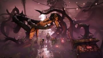 ミュータント戦術ADV『Mutant Year Zero: Road to Eden』PC版要求スペックが公開!