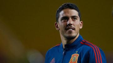 アーセナル、今注目のスペイン代表MFを獲得へ!替わりにあの選手を売却か