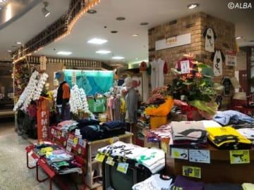 市原弘大が宮崎発のウェアを着て宮崎で優勝(撮影:ALBA)