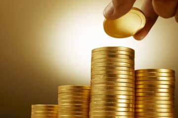 数多くの経済学者らの研究によって、今では科学的に見て有効な資産運用術が見つかっています。しかも、その方法はシンプルで実践しやすく、金融の知識が無い方でもすぐに始めることができます