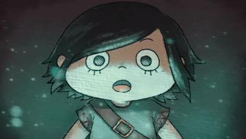 グラフィックADV『NAIRI: Tower of Shirin』ローンチトレイラー公開!―作中のパズルや登場キャラを披露