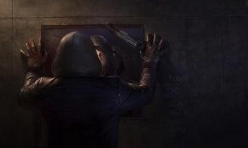 『Dead by Daylight』意味深ティーザー更新―複数の名前と鏡写しのマスクは何を意味するのか