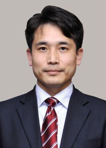 滝波宏文氏