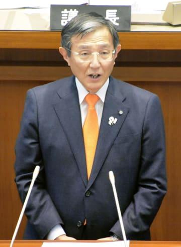 Yoshinobu Nisaka