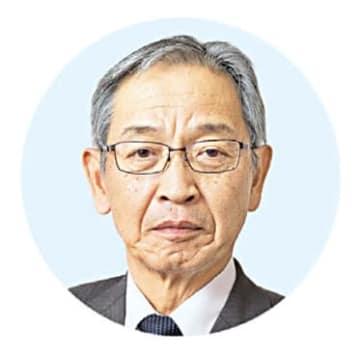 三菱製鋼・佐藤社長