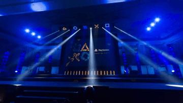 今年のPSヒットタイトルを表彰する「PlayStation Awards 2018」がYouTube Liveで配信決定