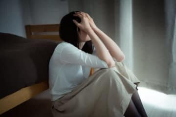 病弱な夫に将来の不安… 悩みを訴える妻に「無責任」の声が相次ぐワケ