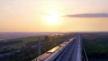 海南、省全域の自由貿易区建設推進 対外開放の新たな模範目指す