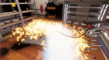 料理シム『Cooking Simulator』ジャーマンポテトサラダ作りに挑戦するプレイ映像!