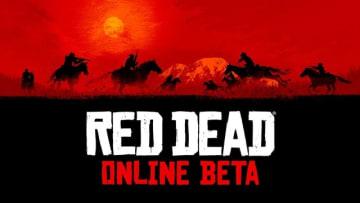『レッド・デッド・オンライン』海外でのベータ開始日が判明! アルティメット版購入者から順次開放