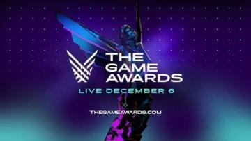 開催直前「The Game Awards 2018」情報をおさらい―日本語同時生中継など視聴サイトもまとめて紹介