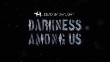 『Dead by Daylight』新DLC「Darkness Among Us」トレイラーが公開!【TGA2018】