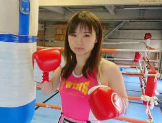 伊藤紗弥が初参戦。小林愛三とのトップ対決へ