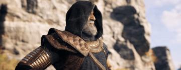 『アサシン クリード オデッセイ』DLC第1弾「最初の刃の遺産」発表映像―ヒドゥンブレードを最初に身に付けた人物とは