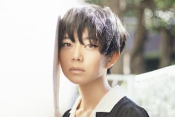 NHKの連続ドラマ「ゾンビが来たから人生見つめ直した件」で主演を務める石橋菜津美さん