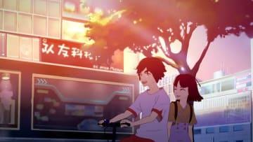 妹の夢の中を旅する新作アクションADV『Incredible Mandy』Steam配信開始