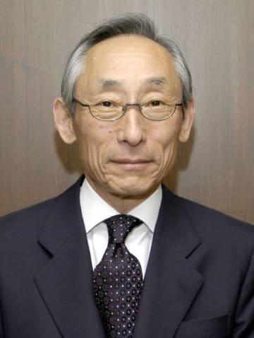 武田国男氏