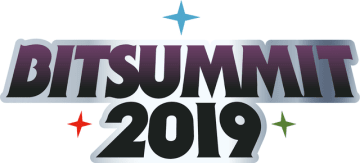 日本最大級のインディーゲームの祭典「BitSummit 7 Spirits」2019年6月開催決定!