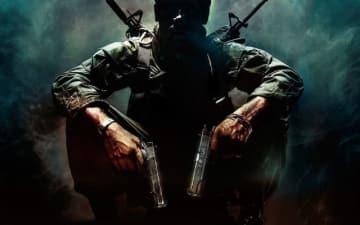 映画版『Call of Duty』続編企画が第1作目公開前に動き出す―映画「ブラックパンサー」脚本家が参加