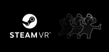 SteamVRにフレーム補完機能「モーションスムージング」が正式実装!