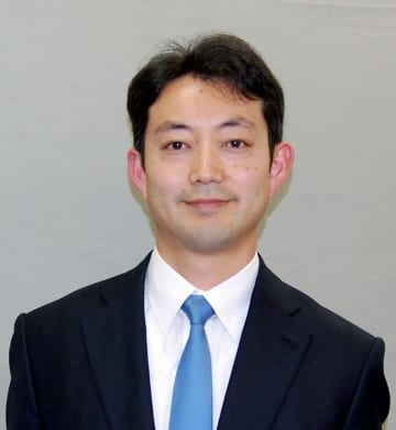 熊谷俊人千葉市長
