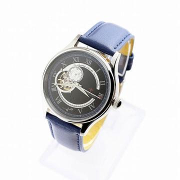 『カウボーイビバップ』腕時計 30,000円(税別)(C)SUNRISE